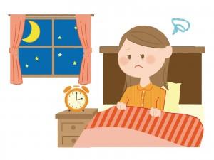 睡眠は量より質が大事です!【台東区浅草橋のアクア鍼灸整骨院】