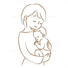 産後の骨盤矯正はなぜ必要なの?